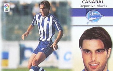 Manuel Canabal